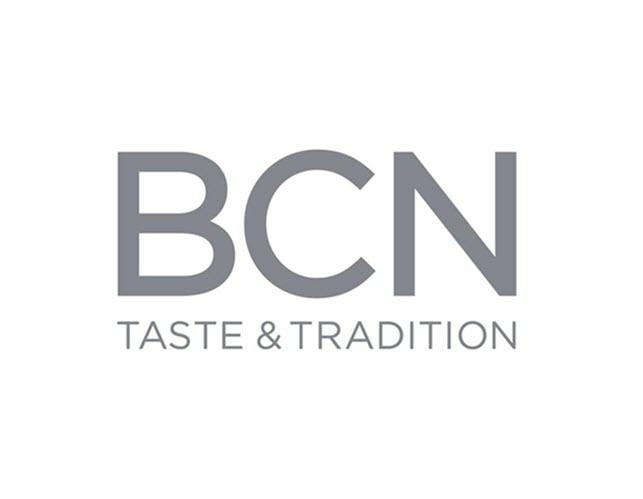 bcn taste and tradition houston logo