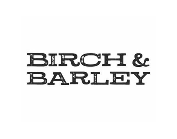 birch and barley washington dc logo 1 1