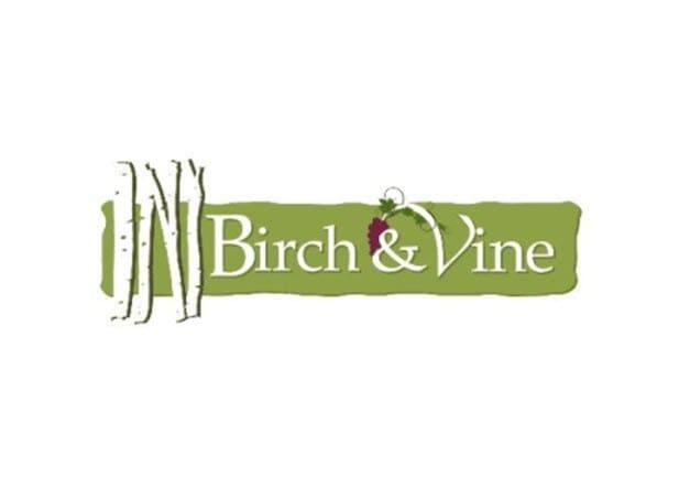 birch and vine st petersburg fl logo 1 1