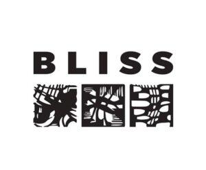bliss san antonio tx logo 1 1 300x248