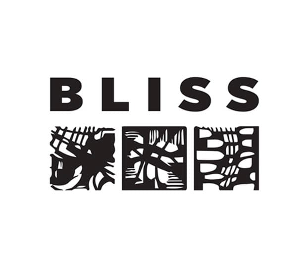 bliss san antonio tx logo 1 1