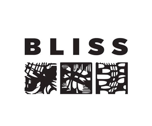 bliss san antonio tx logo 1
