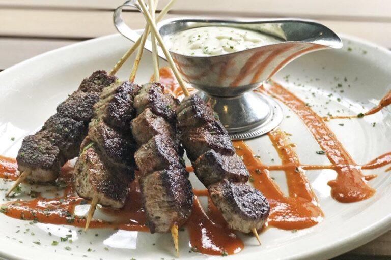 bobs steak and chop house san antonio tx food 11 768x512
