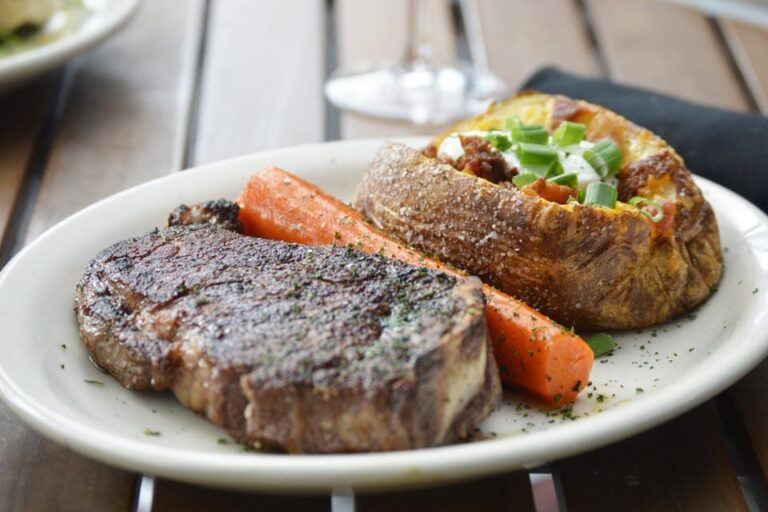 bobs steak and chop house san antonio tx food 2 768x512