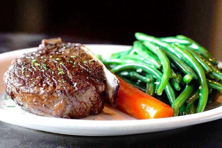 bobs steak and chop house san antonio tx food 5 768x512