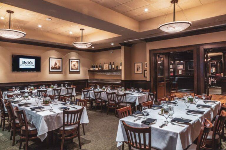 bobs steak and chop house san antonio tx interior 3 768x512