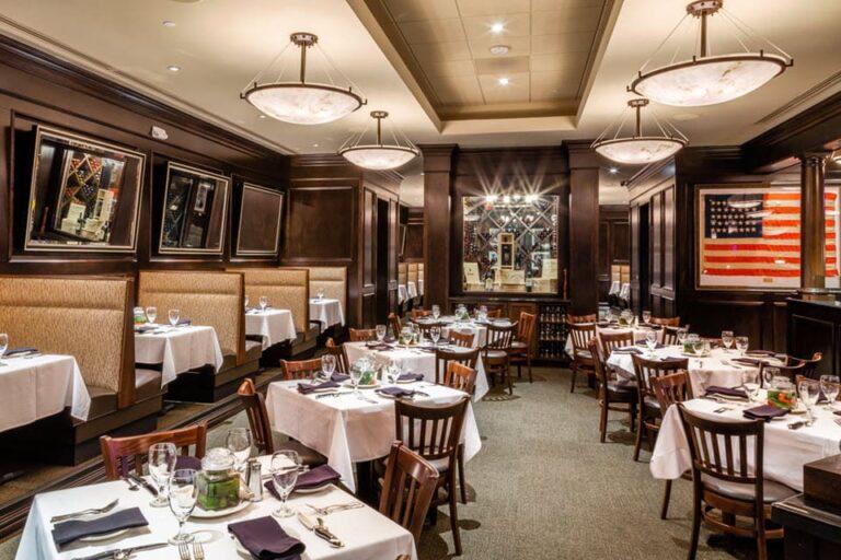 bobs steak and chop house san antonio tx interior 4 768x512
