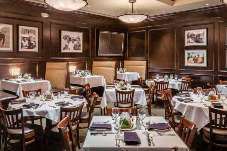 bobs steak and chop house san antonio tx interior 5 768x512