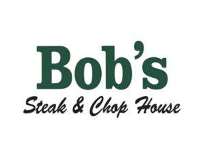 bobs steak and chop house san antonio tx logo 1 1 300x233