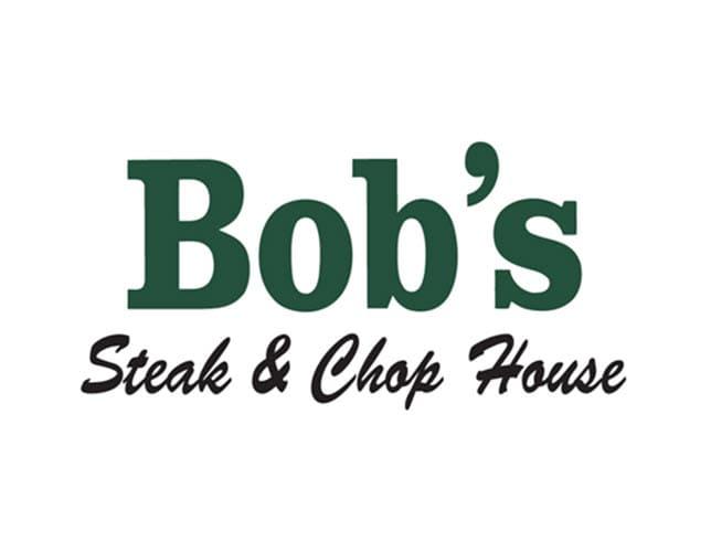 bobs steak and chop house san antonio tx logo 1