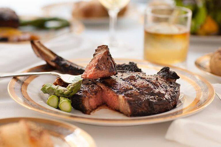 bohanans prime steaks and seafood san antonio tx food 1 768x512