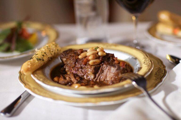 bohanans prime steaks and seafood san antonio tx food 11 768x512