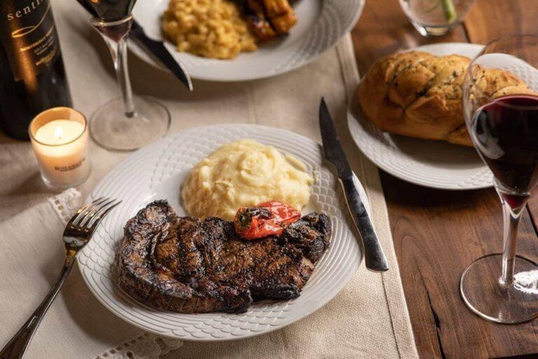 bohanans prime steaks and seafood san antonio tx food 5 768x512