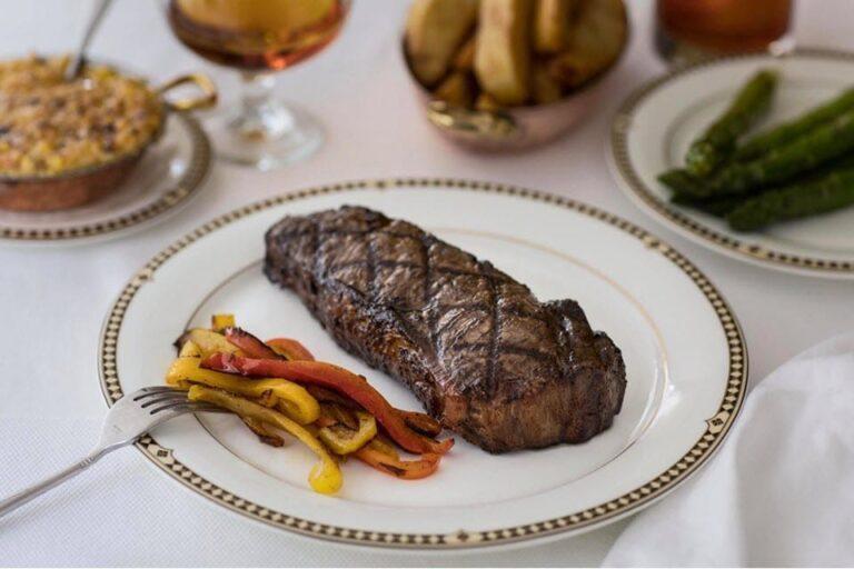 bohanans prime steaks and seafood san antonio tx food 7 768x512