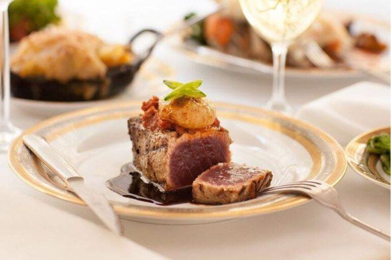 bohanans prime steaks and seafood san antonio tx food 9 768x512