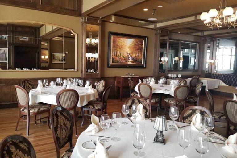 bohanans prime steaks and seafood san antonio tx interior 1 768x512