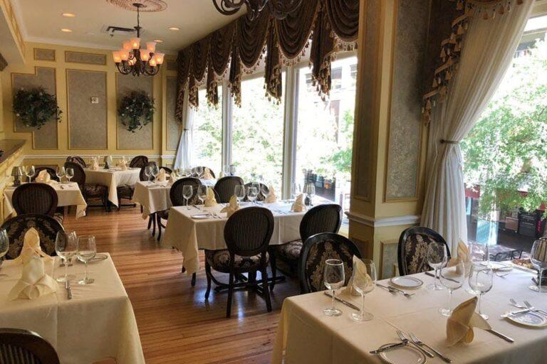 bohanans prime steaks and seafood san antonio tx interior 3 768x512