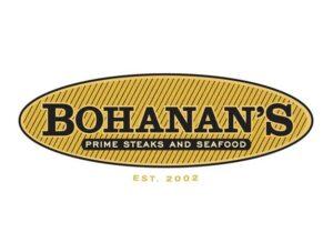 bohanans prime steaks and seafood san antonio tx logo 1 1 300x219