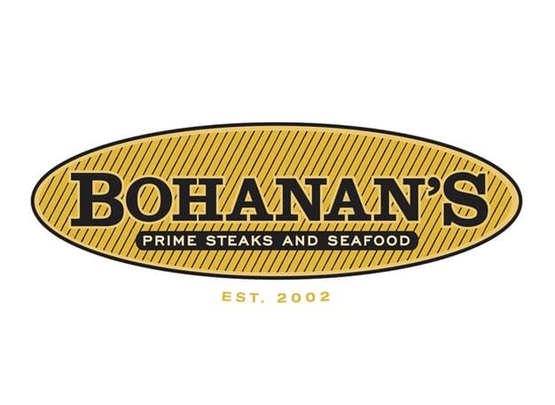 bohanans prime steaks and seafood san antonio tx logo 1 1