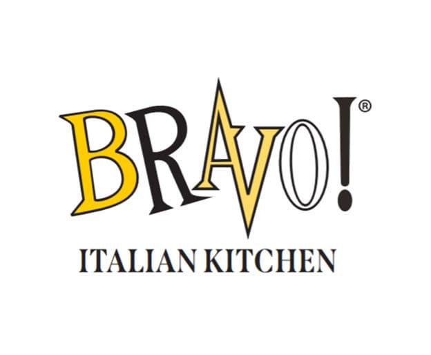 bravo italian kitchen albuquerque nm logo 1 1