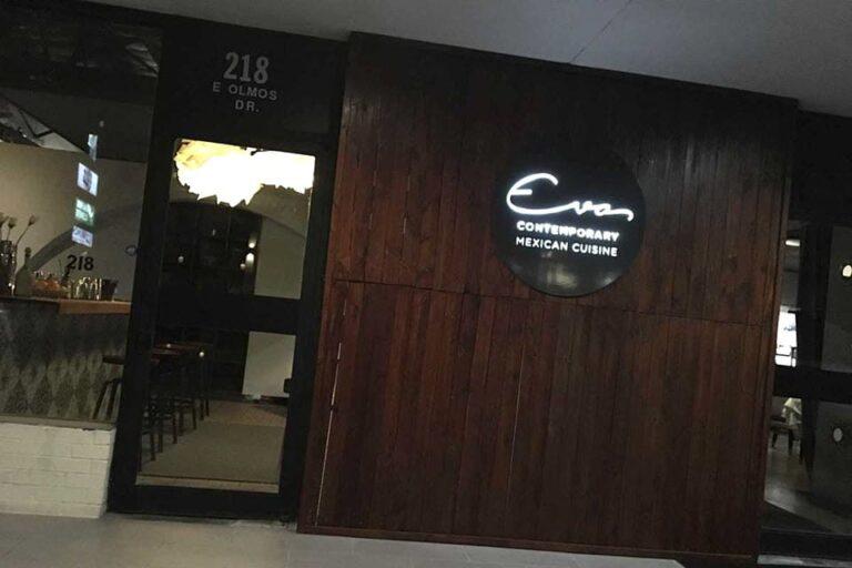 evo contemporary mexican cuisine san antonio tx exterior 1 1 768x512
