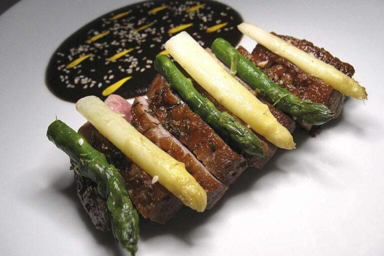 evo contemporary mexican cuisine san antonio tx food 3 1 768x512