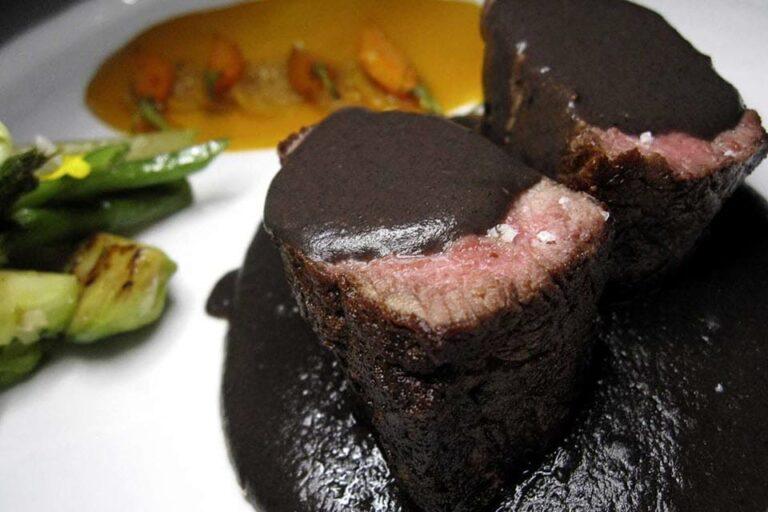 evo contemporary mexican cuisine san antonio tx food 6 1 768x512