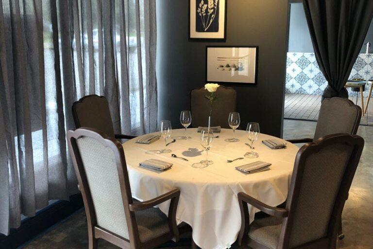 evo contemporary mexican cuisine san antonio tx interior 2 1 768x512