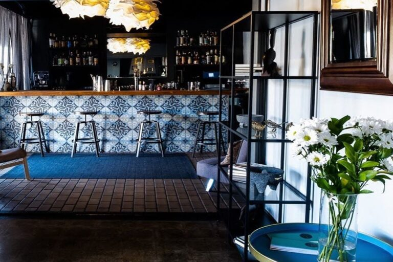 evo contemporary mexican cuisine san antonio tx interior 3 1 768x512