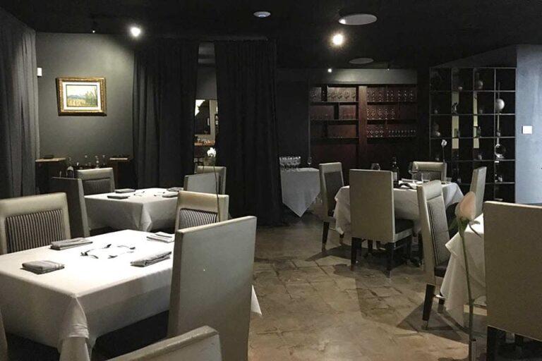 evo contemporary mexican cuisine san antonio tx interior 4 1 768x512
