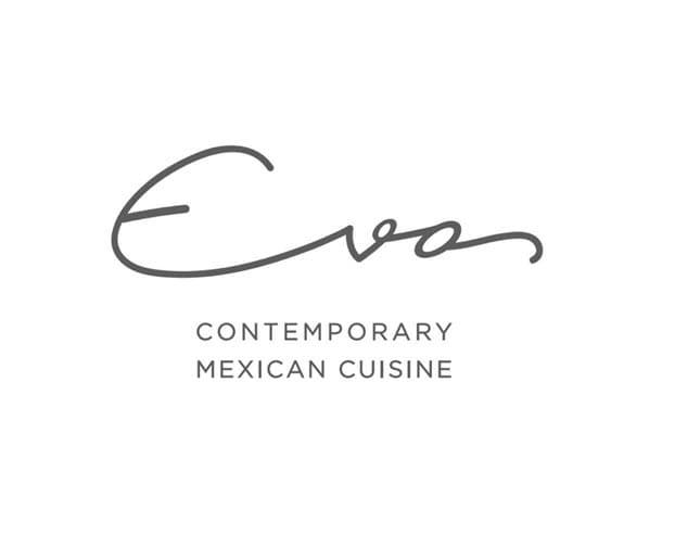 evo contemporary mexican cuisine san antonio tx logo 1 1