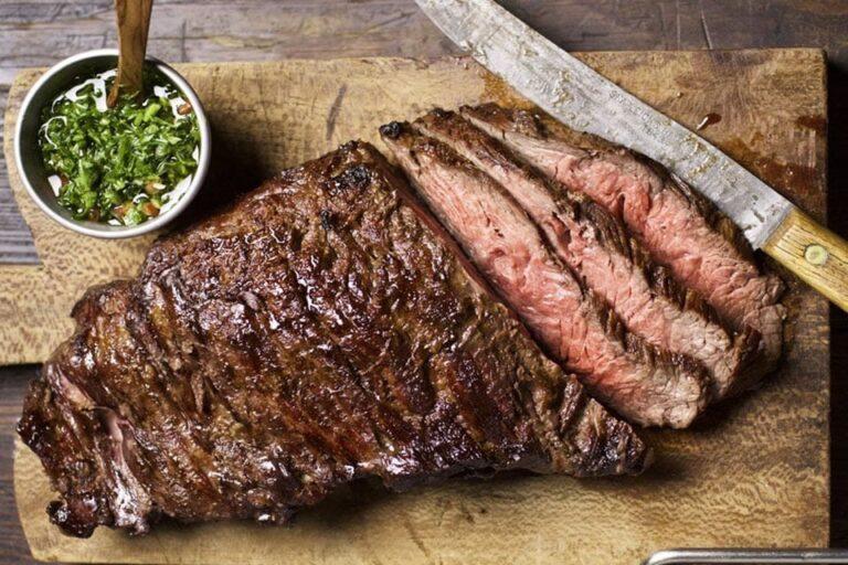 fogo de chao brazilian steakhouse san antonio tx food 2 768x512