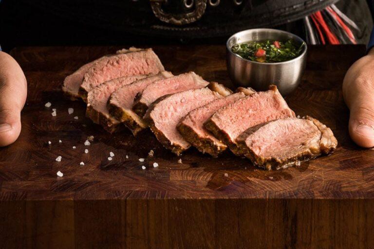 fogo de chao brazilian steakhouse san antonio tx food 6 768x512