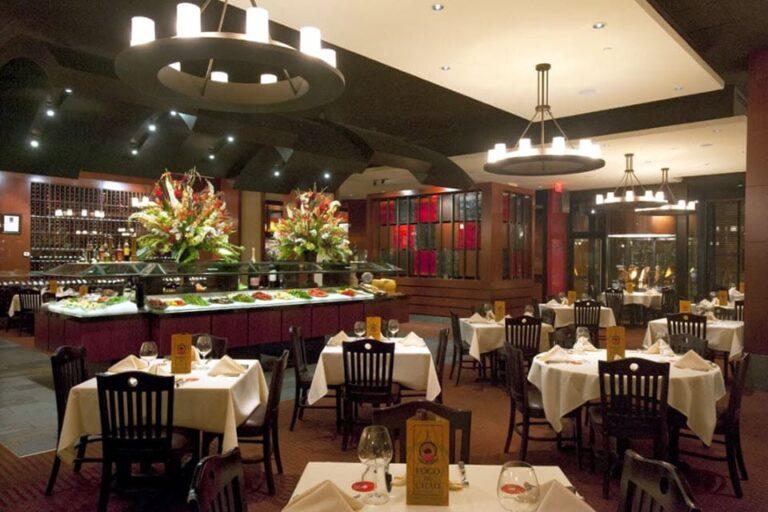 fogo de chao brazilian steakhouse san antonio tx interior 2 768x512
