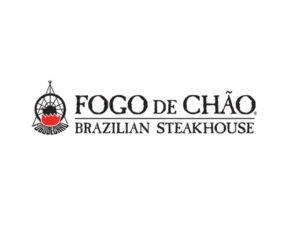 fogo de chao brazilian steakhouse san antonio tx logo 1 300x231
