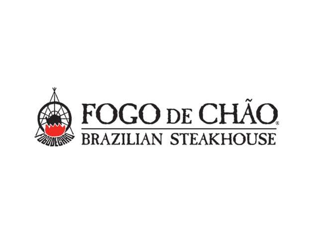 fogo de chao brazilian steakhouse san antonio tx logo 1