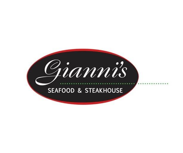 giannis steakhouse wayzata mn logo 2 1