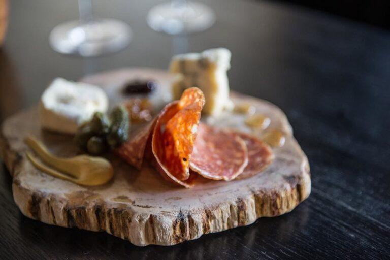 high street wine co san antonio tx food 1 768x512