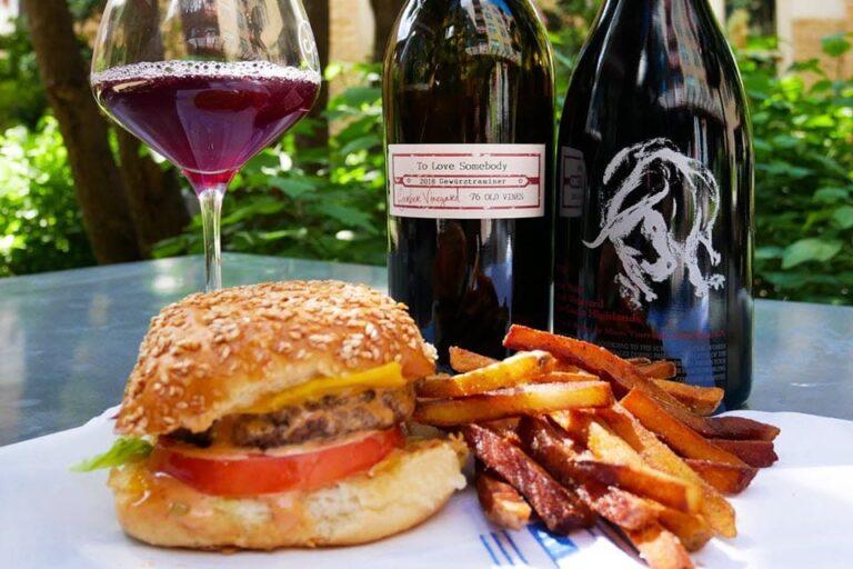 high street wine co san antonio tx food 3 768x512