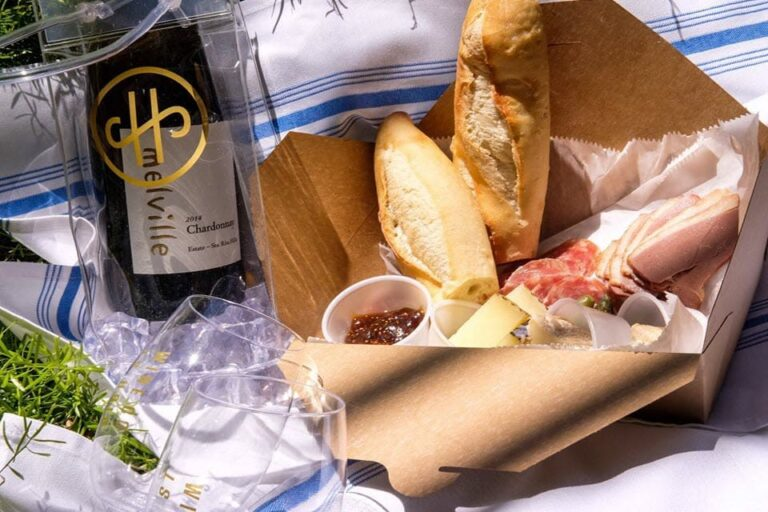 high street wine co san antonio tx food 4 768x512