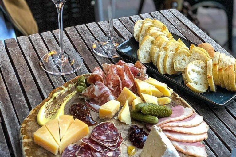 high street wine co san antonio tx food 6 768x512