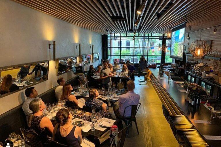 high street wine co san antonio tx interior 3 768x512