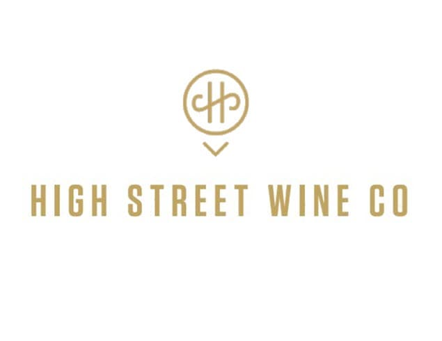 high street wine co san antonio tx logo 1