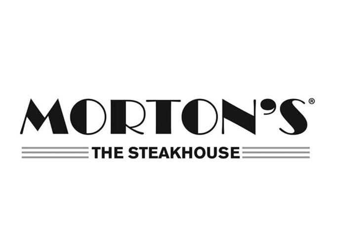 mortons the steakhouse corporate san antonio tx logo 1 1