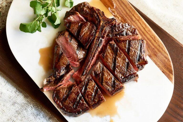 mortons the steakhouse san antonio tx food 2 768x512