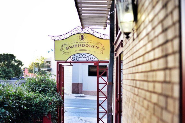 restaurant gwendolyn san antonio tx exterior 1 768x512