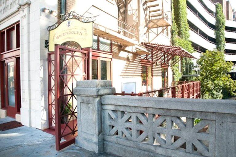 restaurant gwendolyn san antonio tx exterior 3 768x512