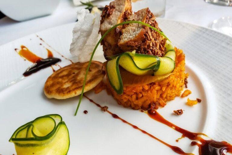 restaurant gwendolyn san antonio tx food 1 768x512