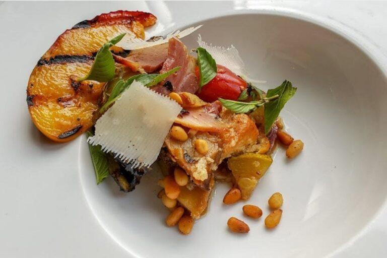 restaurant gwendolyn san antonio tx food 3 768x512