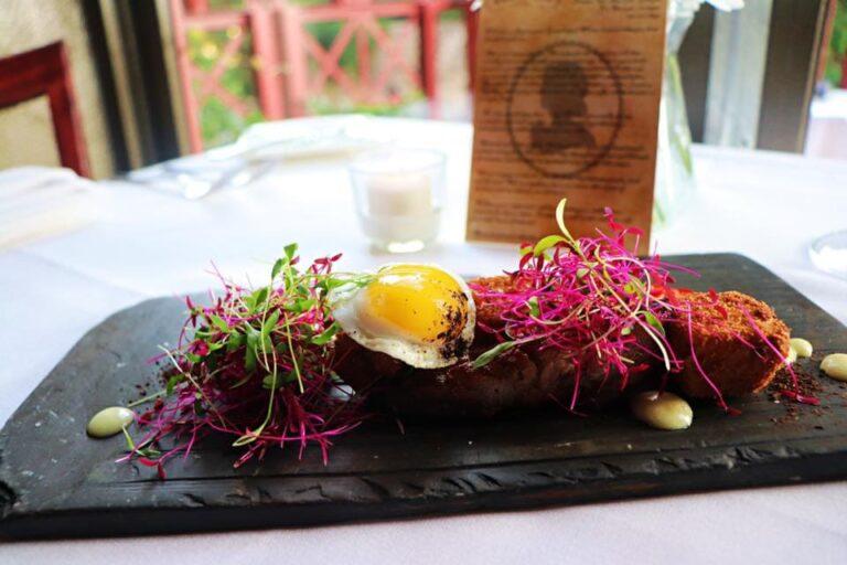 restaurant gwendolyn san antonio tx food 5 768x512